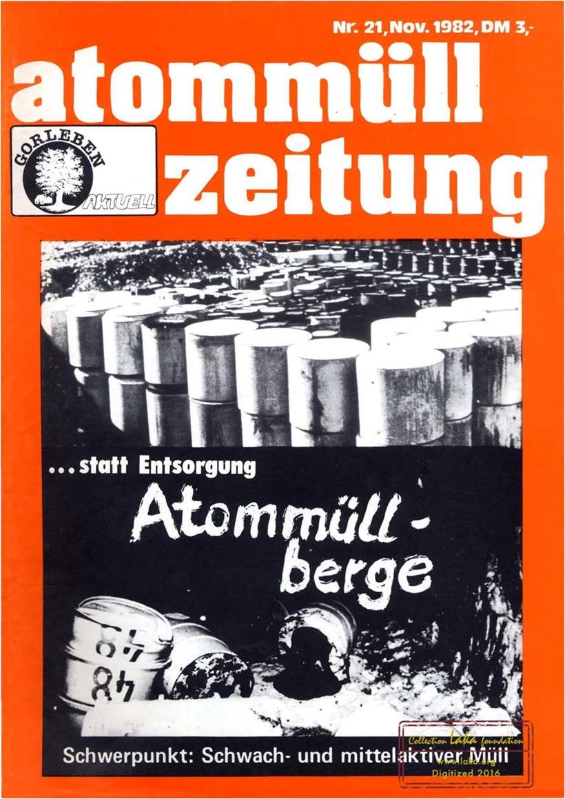 AKW_Atommuellzeitung_21_001