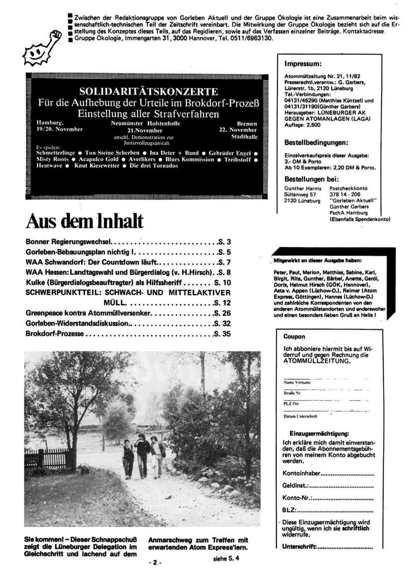 AKW_Atommuellzeitung_21_002