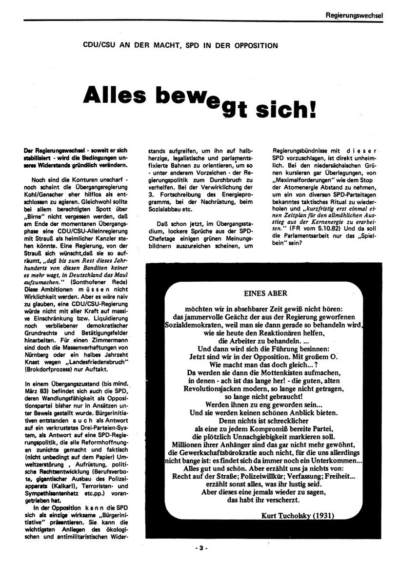 AKW_Atommuellzeitung_21_003