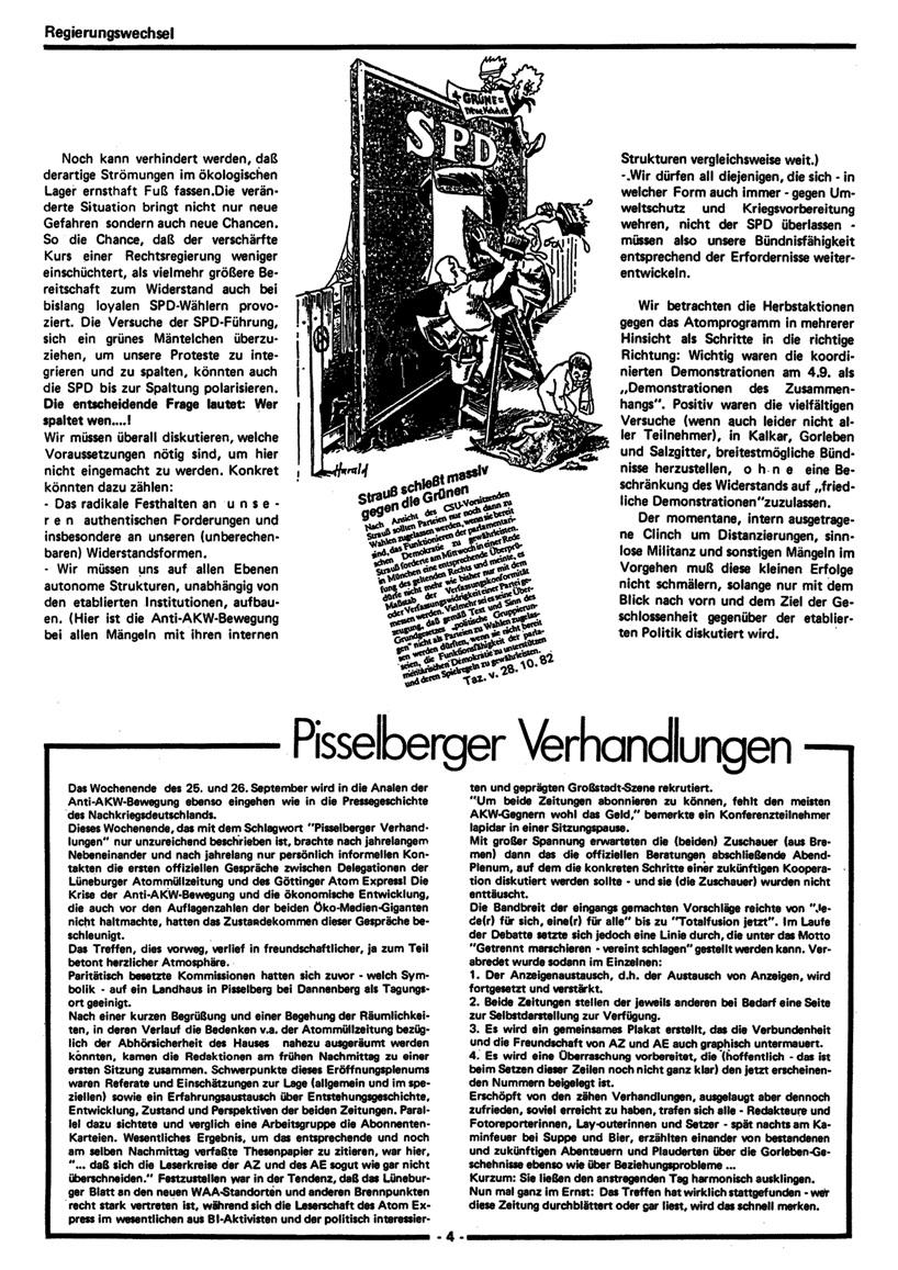 AKW_Atommuellzeitung_21_004