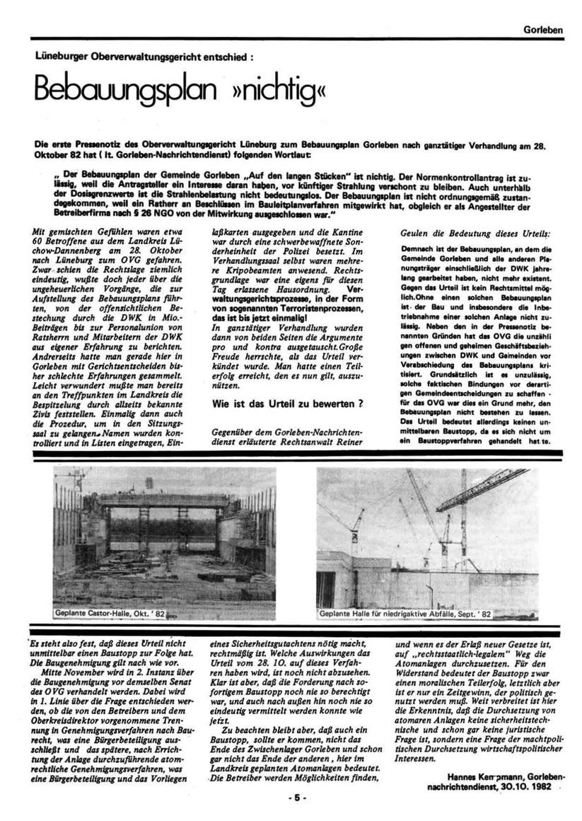 AKW_Atommuellzeitung_21_005