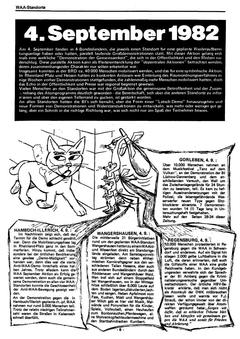 AKW_Atommuellzeitung_21_006