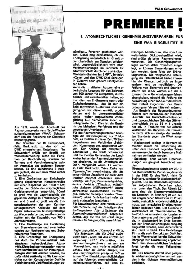 AKW_Atommuellzeitung_21_007