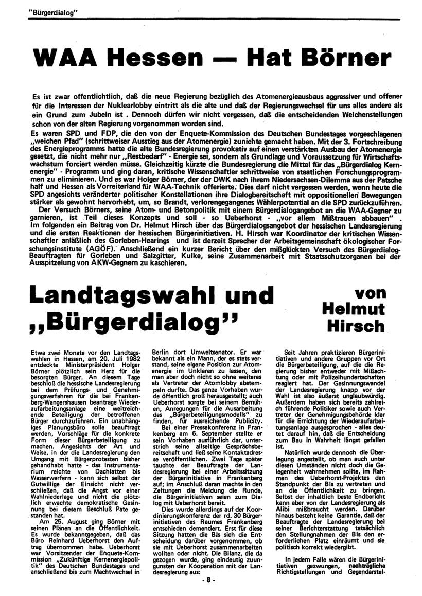 AKW_Atommuellzeitung_21_008