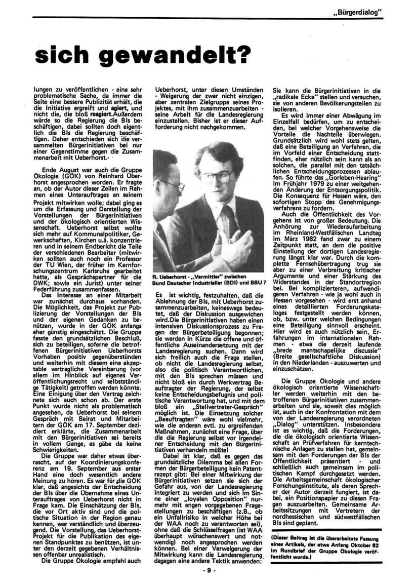 AKW_Atommuellzeitung_21_009