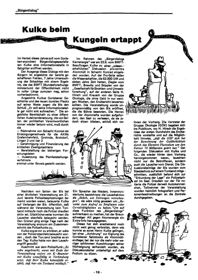 AKW_Atommuellzeitung_21_010