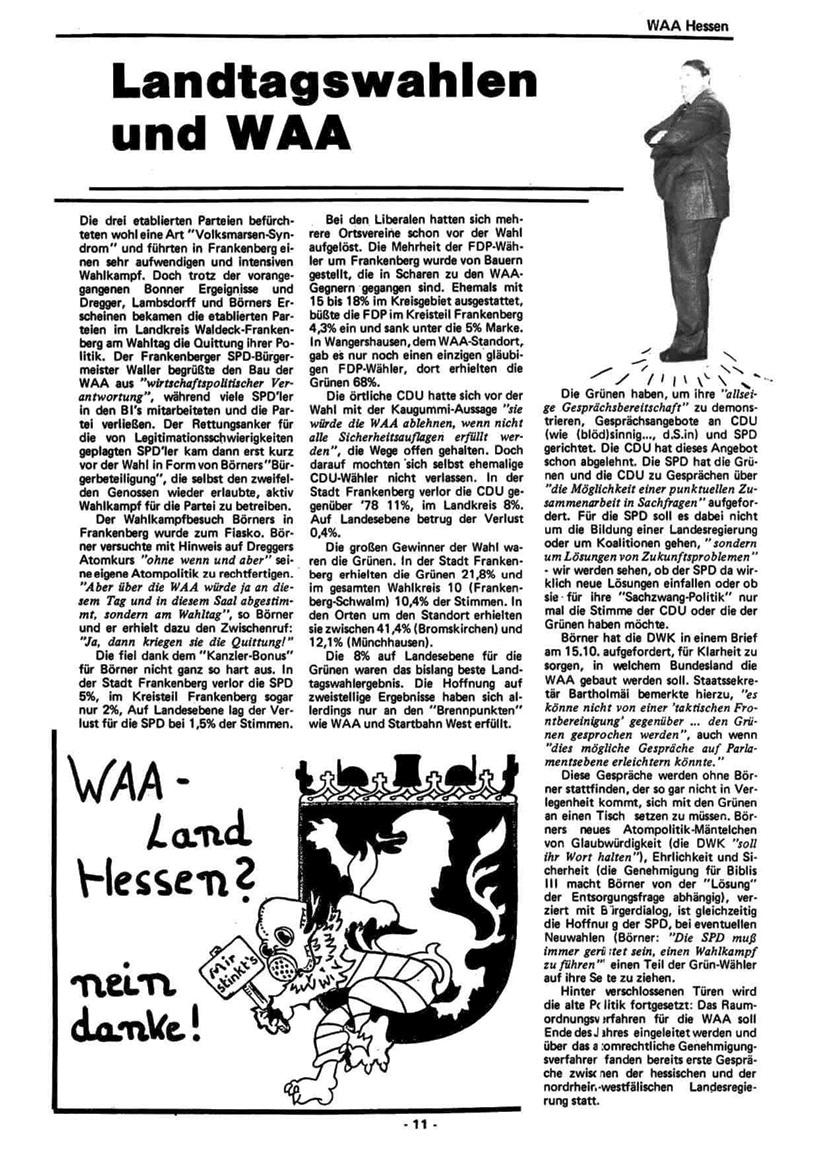 AKW_Atommuellzeitung_21_011