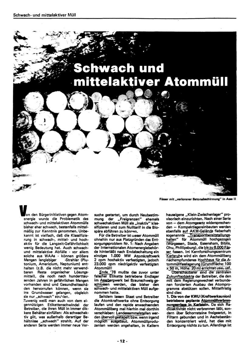 AKW_Atommuellzeitung_21_012