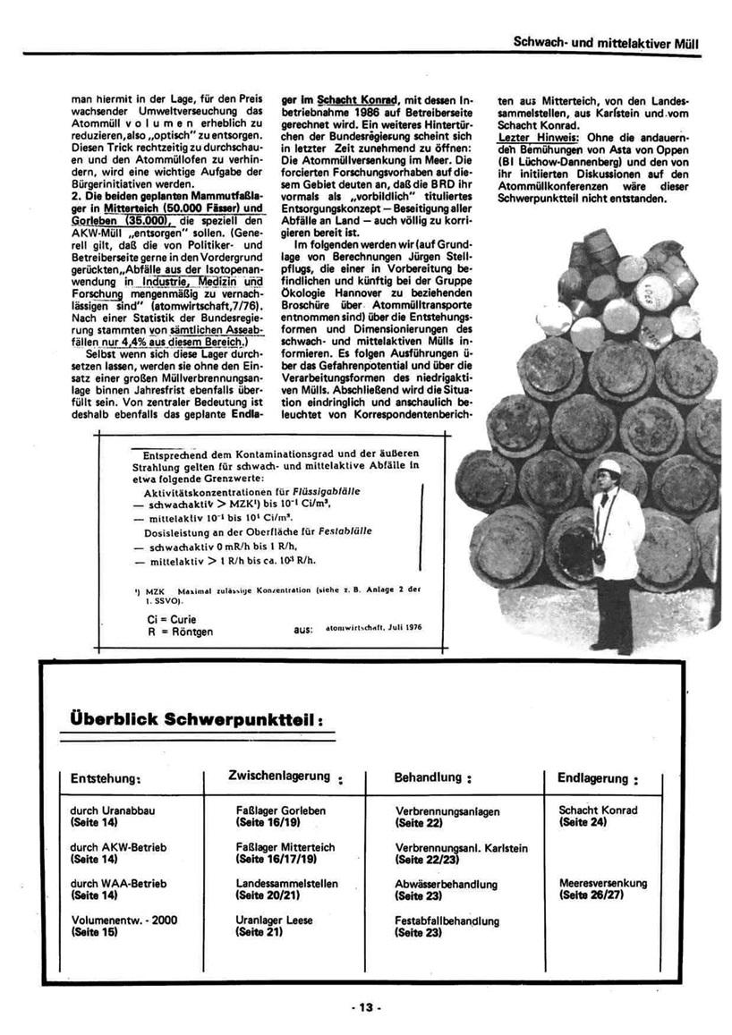AKW_Atommuellzeitung_21_013