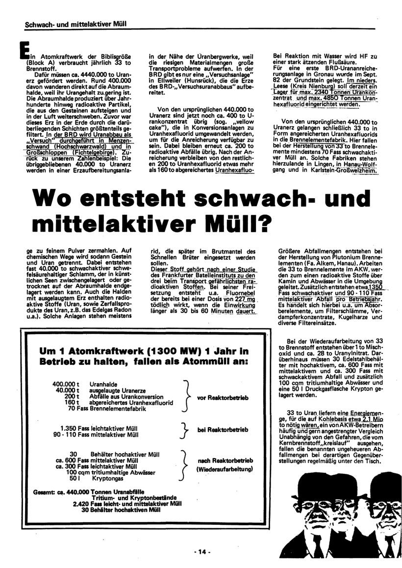 AKW_Atommuellzeitung_21_014
