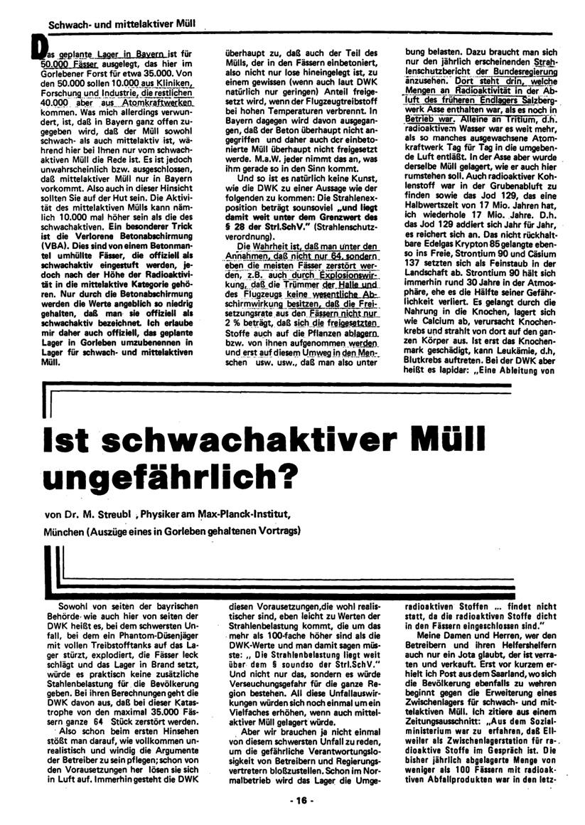 AKW_Atommuellzeitung_21_016