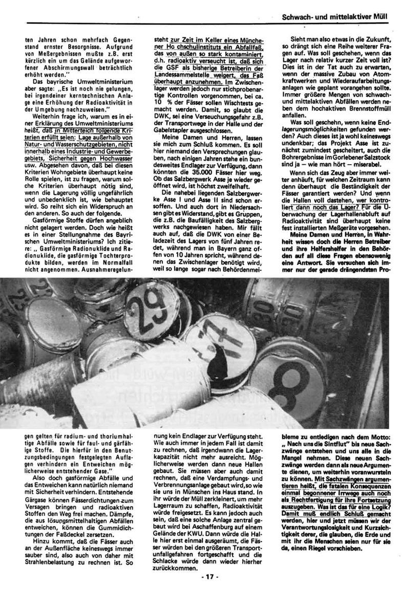 AKW_Atommuellzeitung_21_017