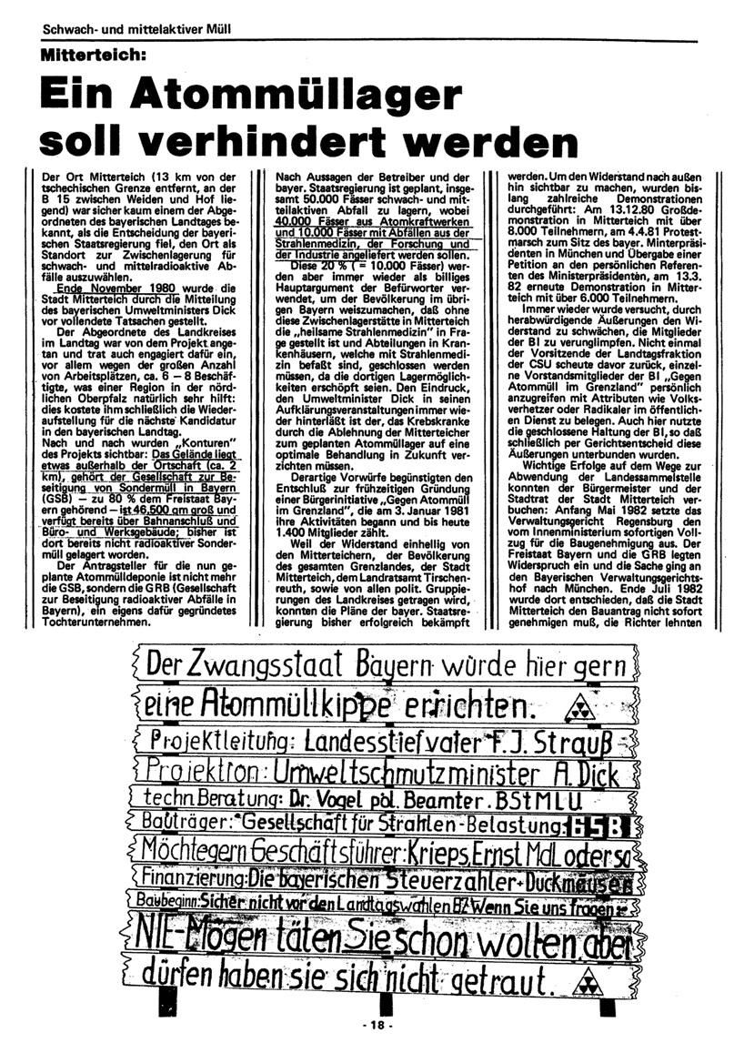 AKW_Atommuellzeitung_21_018