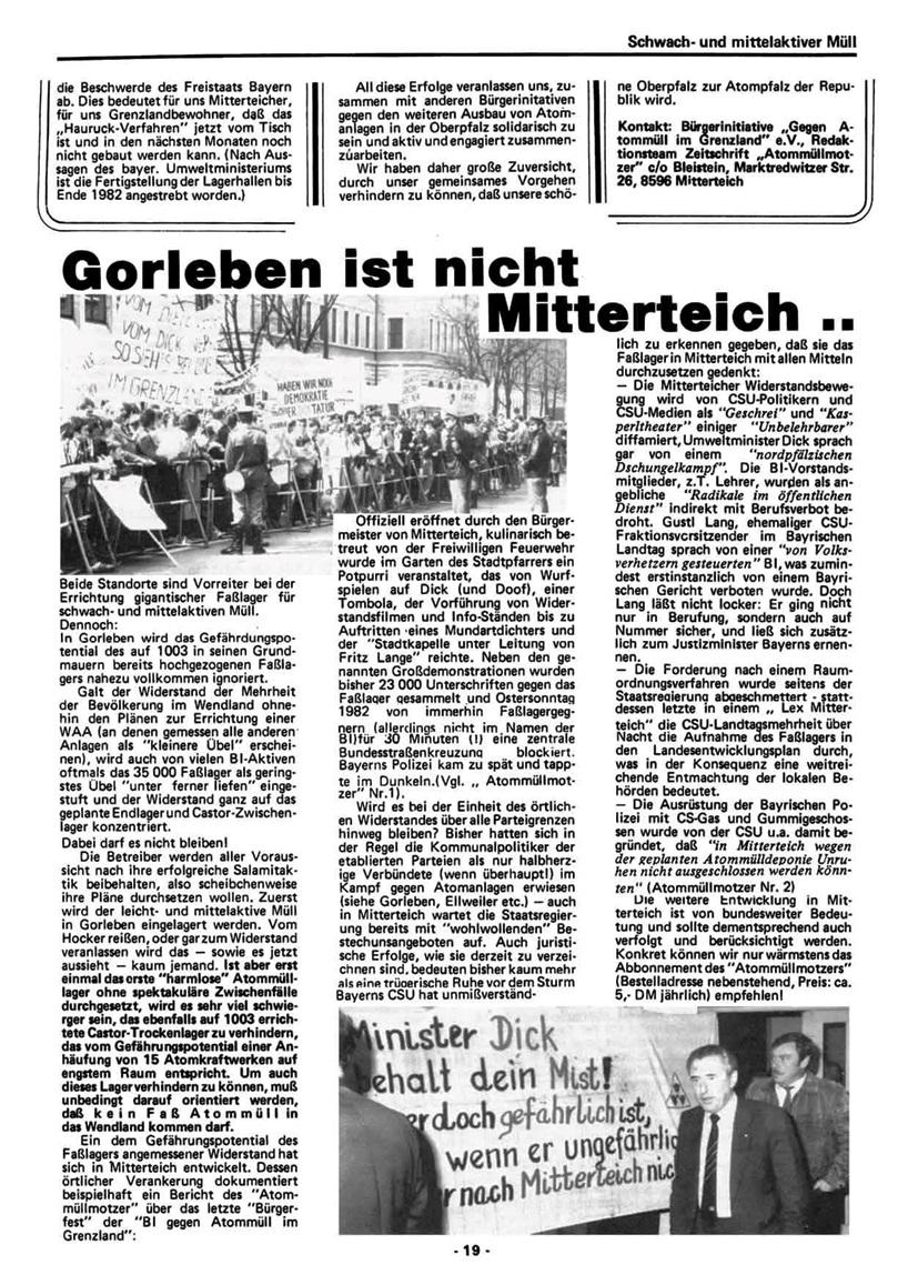 AKW_Atommuellzeitung_21_019