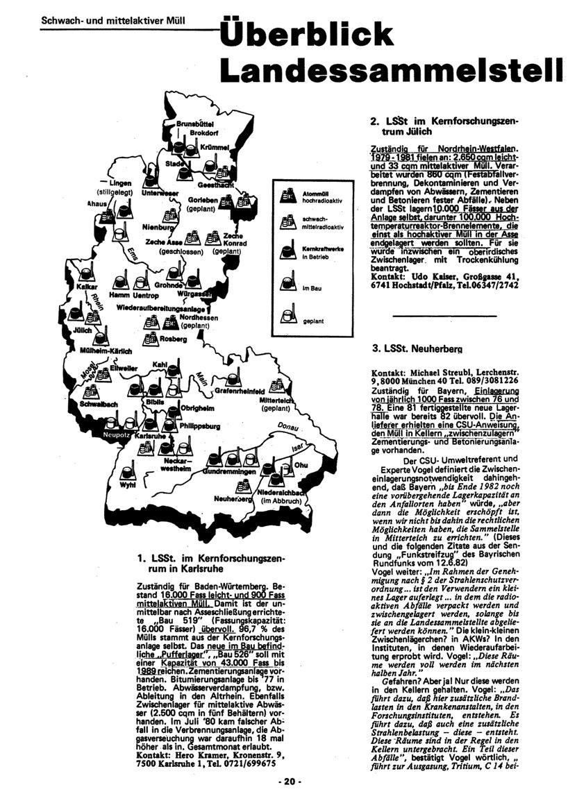 AKW_Atommuellzeitung_21_020