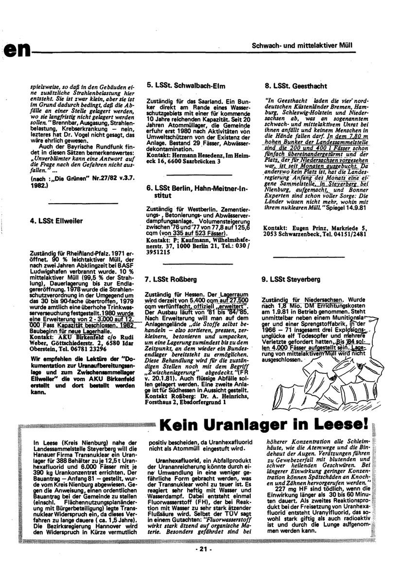 AKW_Atommuellzeitung_21_021