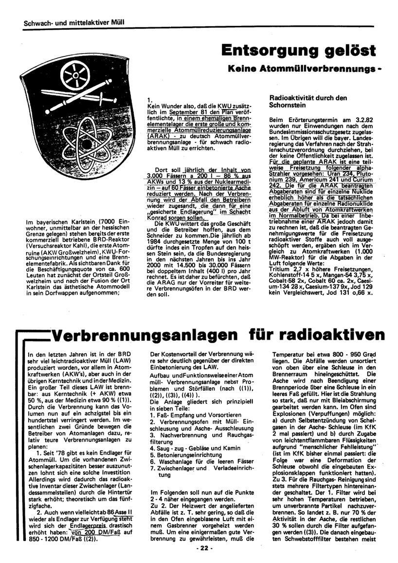 AKW_Atommuellzeitung_21_022