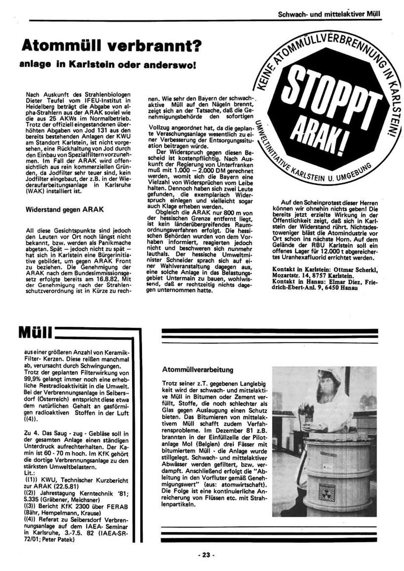 AKW_Atommuellzeitung_21_023