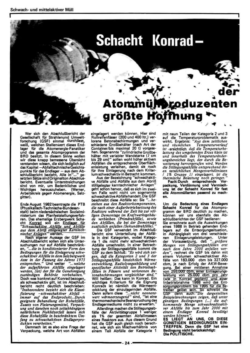 AKW_Atommuellzeitung_21_024