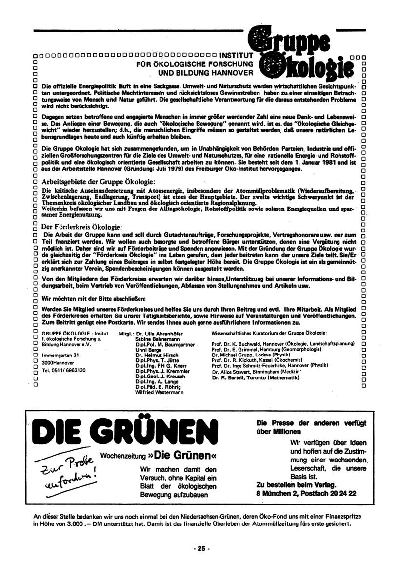 AKW_Atommuellzeitung_21_025