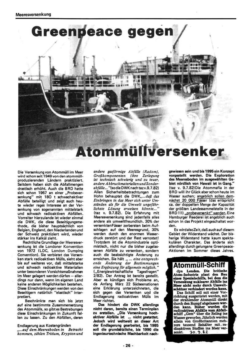 AKW_Atommuellzeitung_21_026