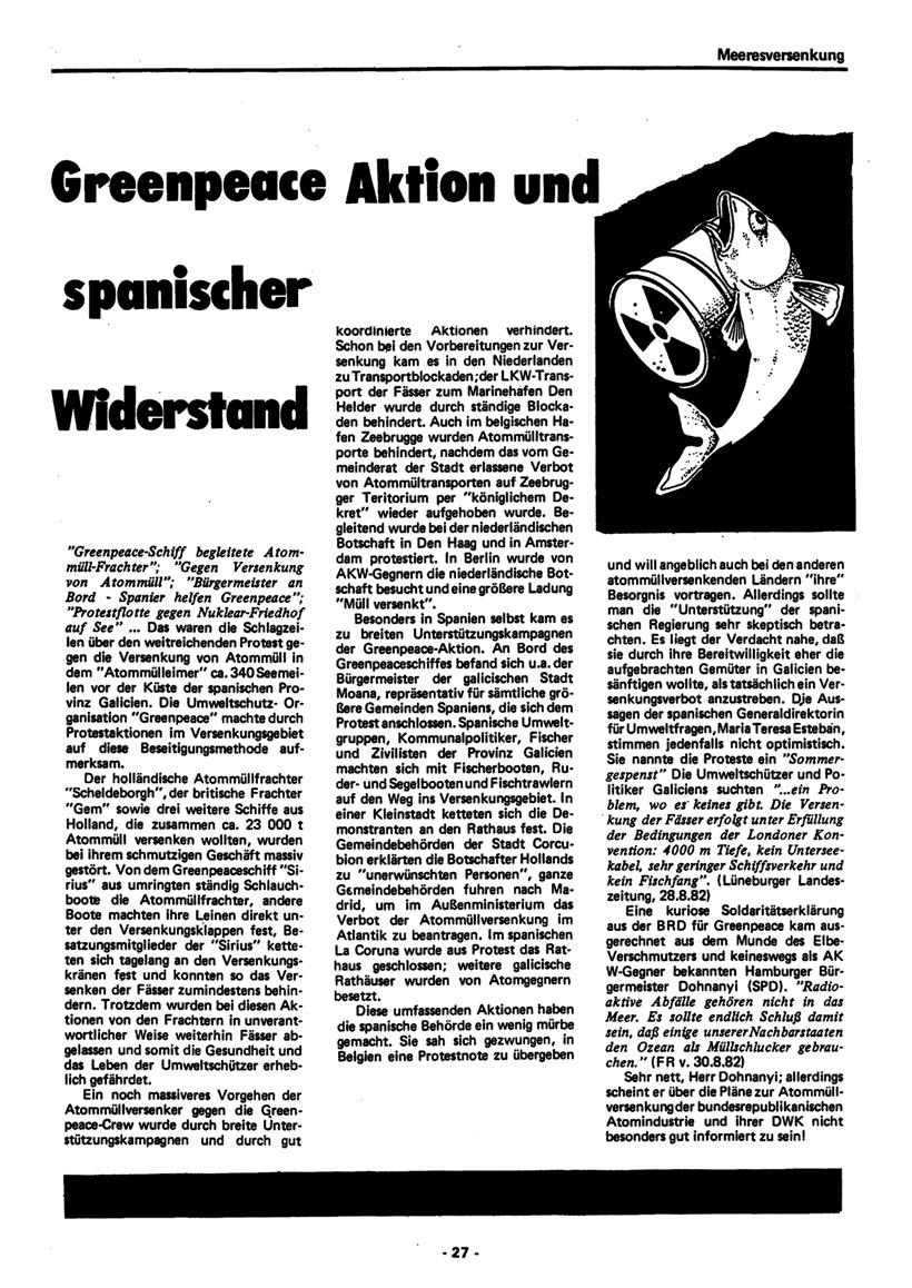 AKW_Atommuellzeitung_21_027
