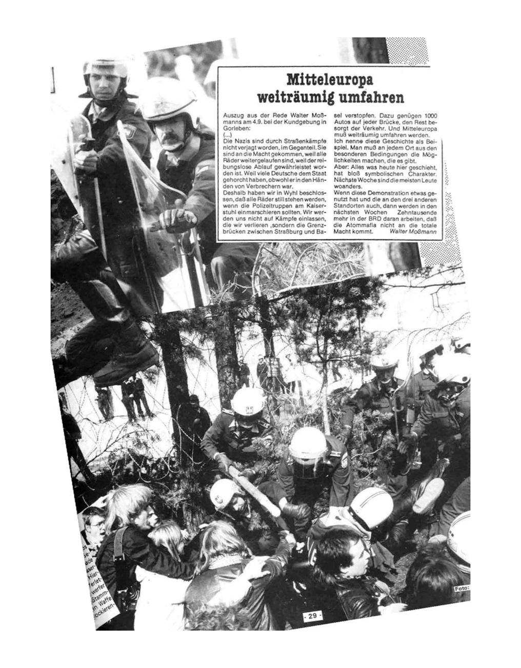 AKW_Atommuellzeitung_21_029