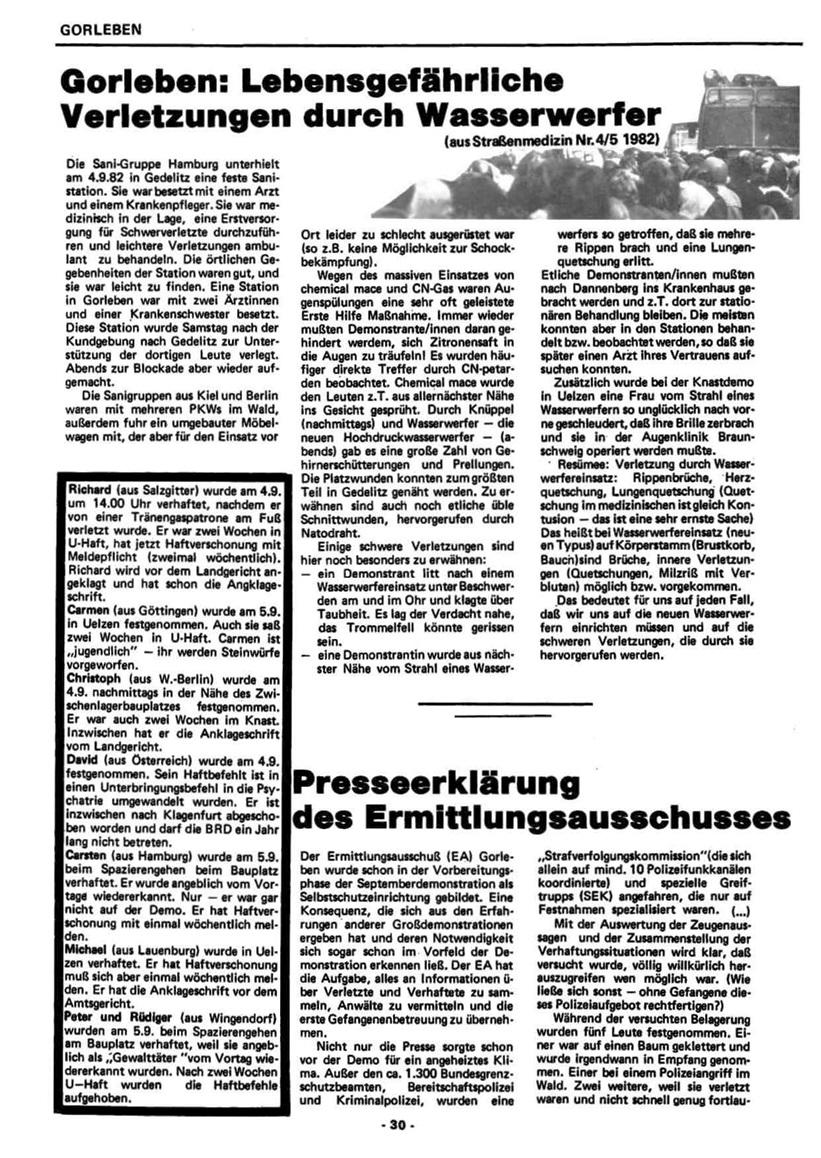 AKW_Atommuellzeitung_21_030