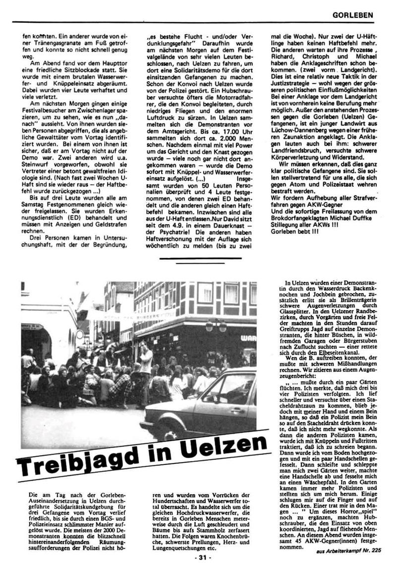 AKW_Atommuellzeitung_21_031