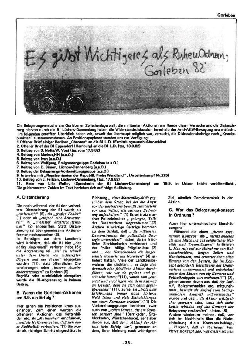 AKW_Atommuellzeitung_21_033