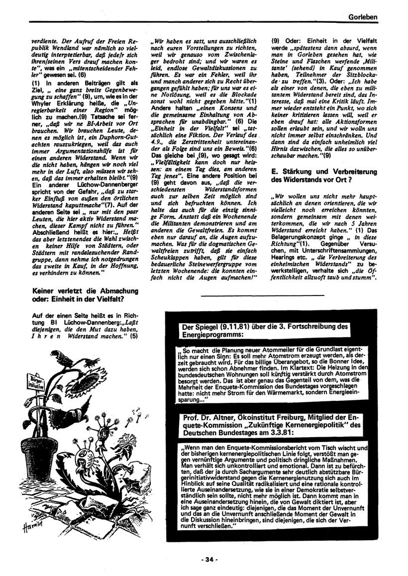 AKW_Atommuellzeitung_21_034
