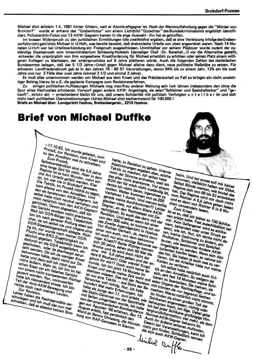 AKW_Atommuellzeitung_21_035