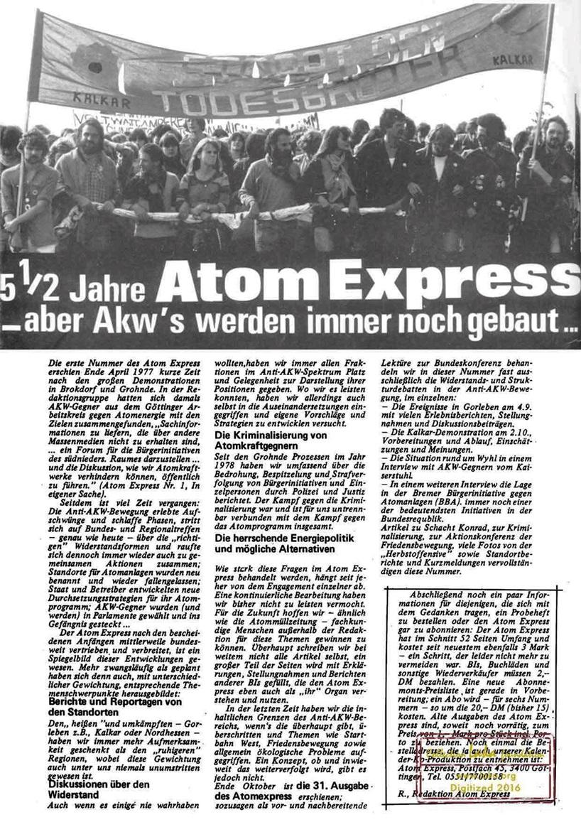 AKW_Atommuellzeitung_21_036