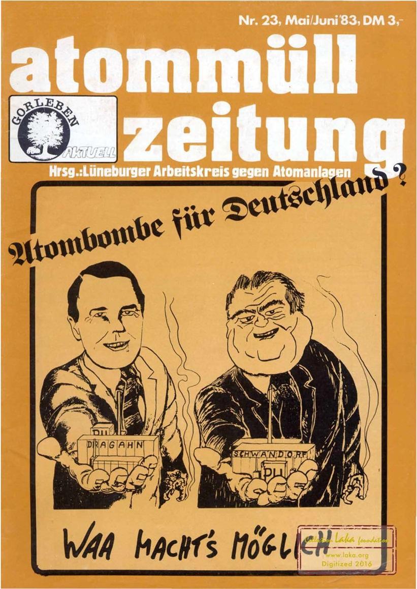 AKW_Atommuellzeitung_23_001