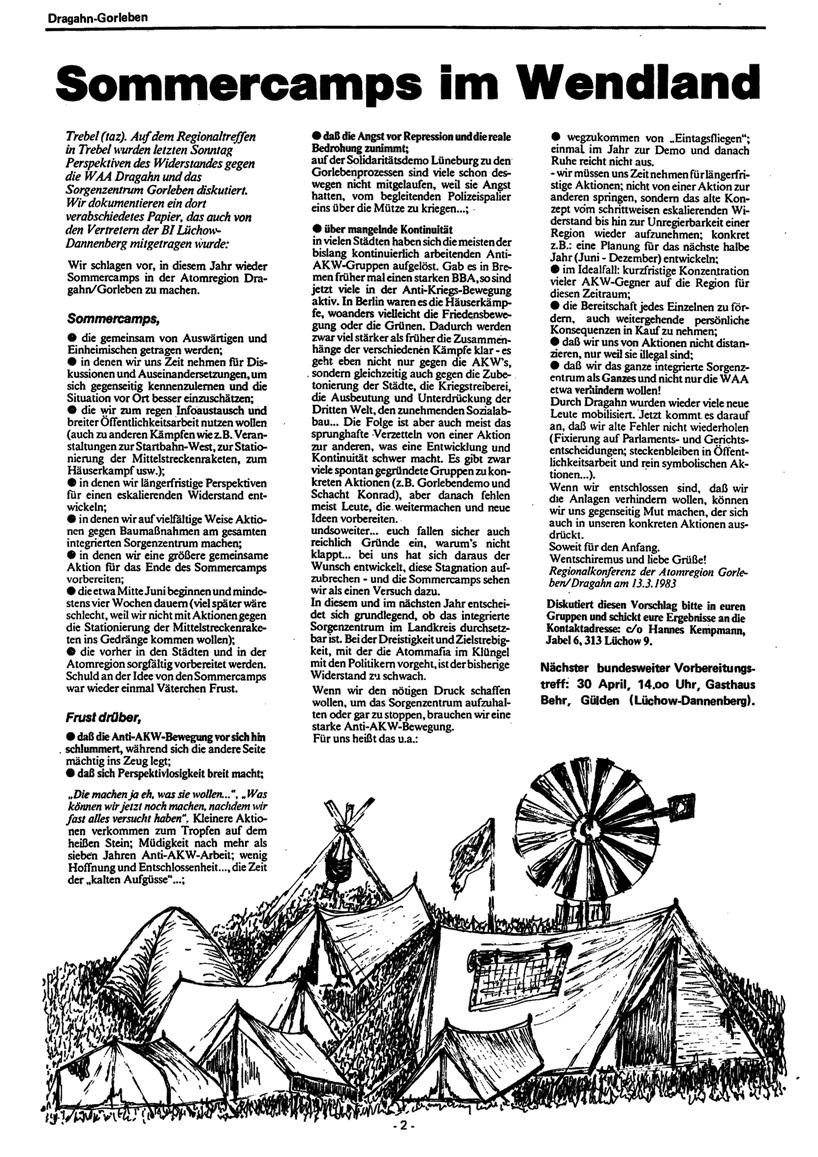 AKW_Atommuellzeitung_23_002
