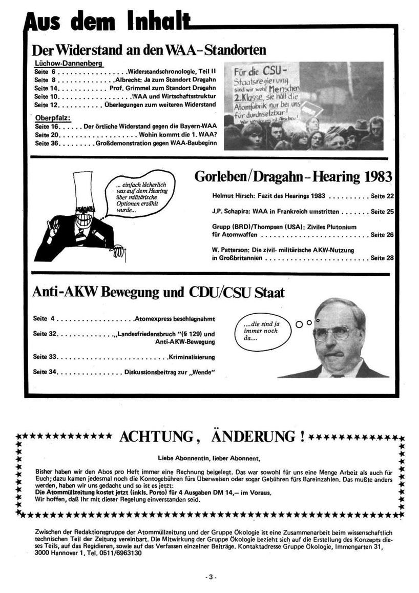 AKW_Atommuellzeitung_23_003