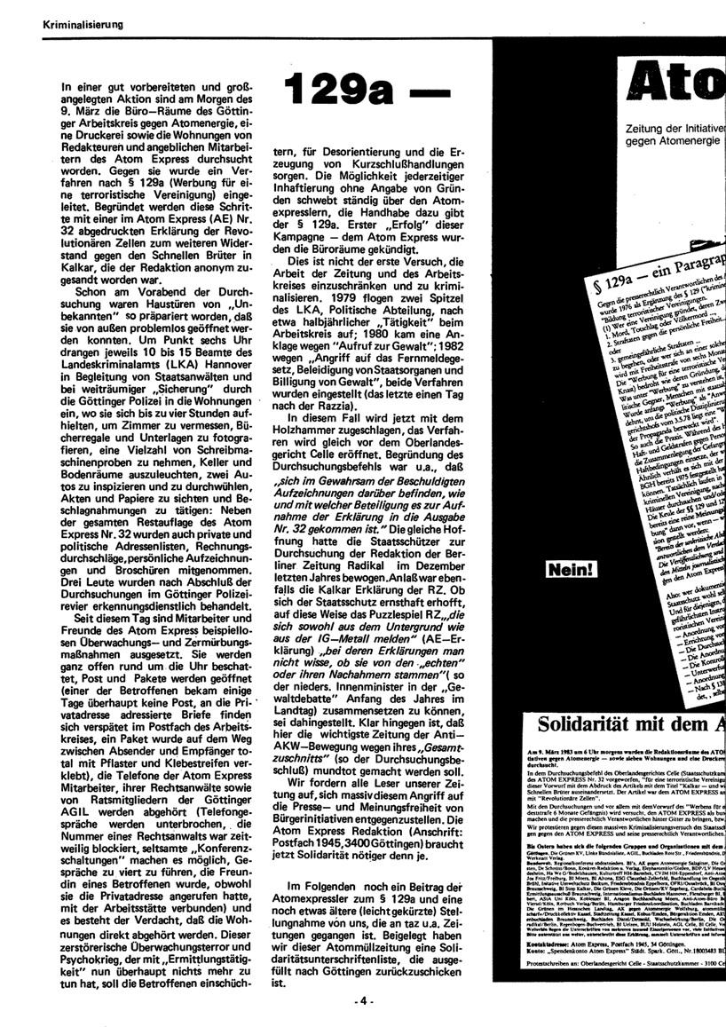 AKW_Atommuellzeitung_23_004