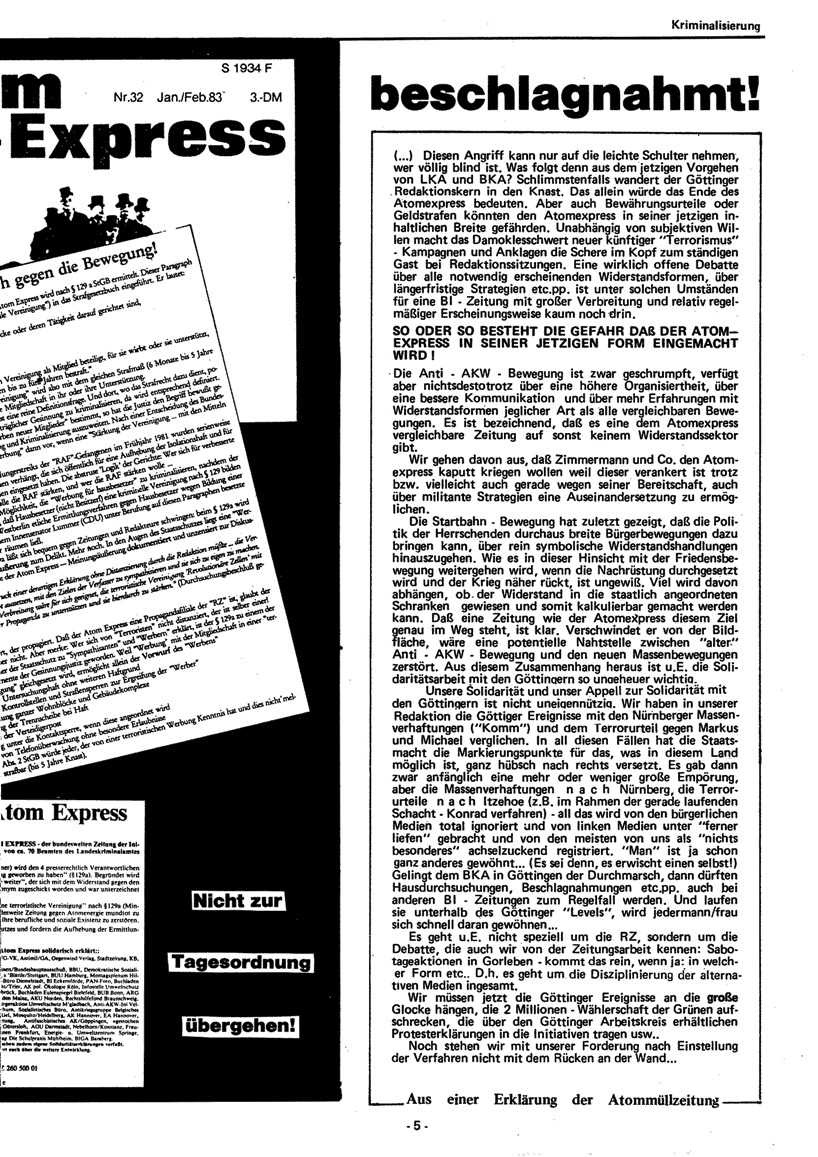 AKW_Atommuellzeitung_23_005