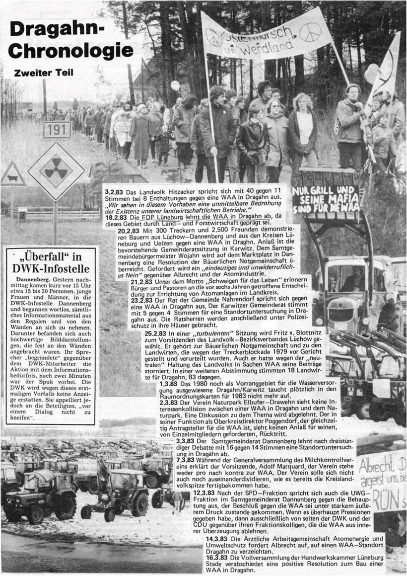 AKW_Atommuellzeitung_23_006