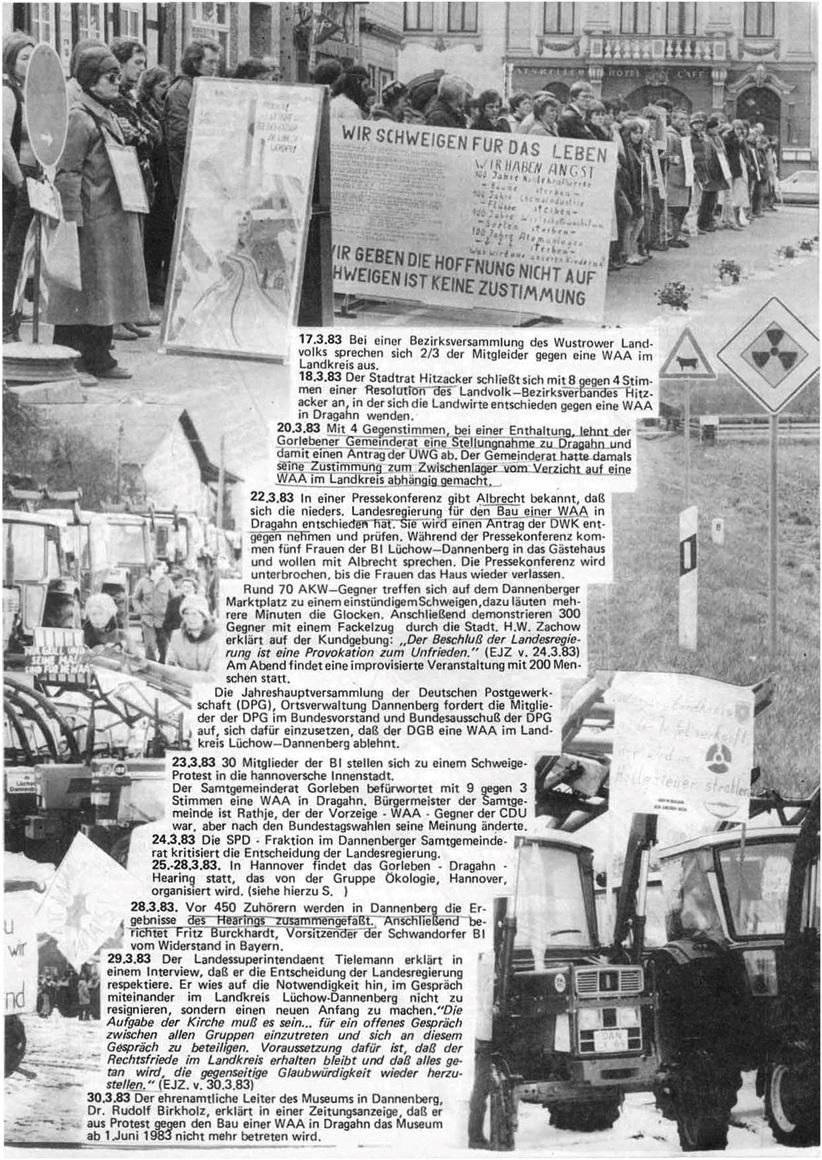 AKW_Atommuellzeitung_23_007