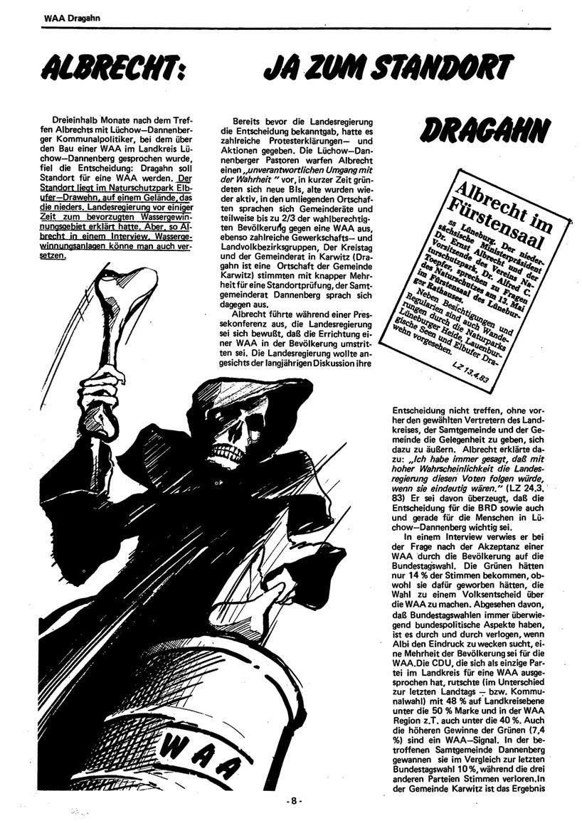 AKW_Atommuellzeitung_23_008