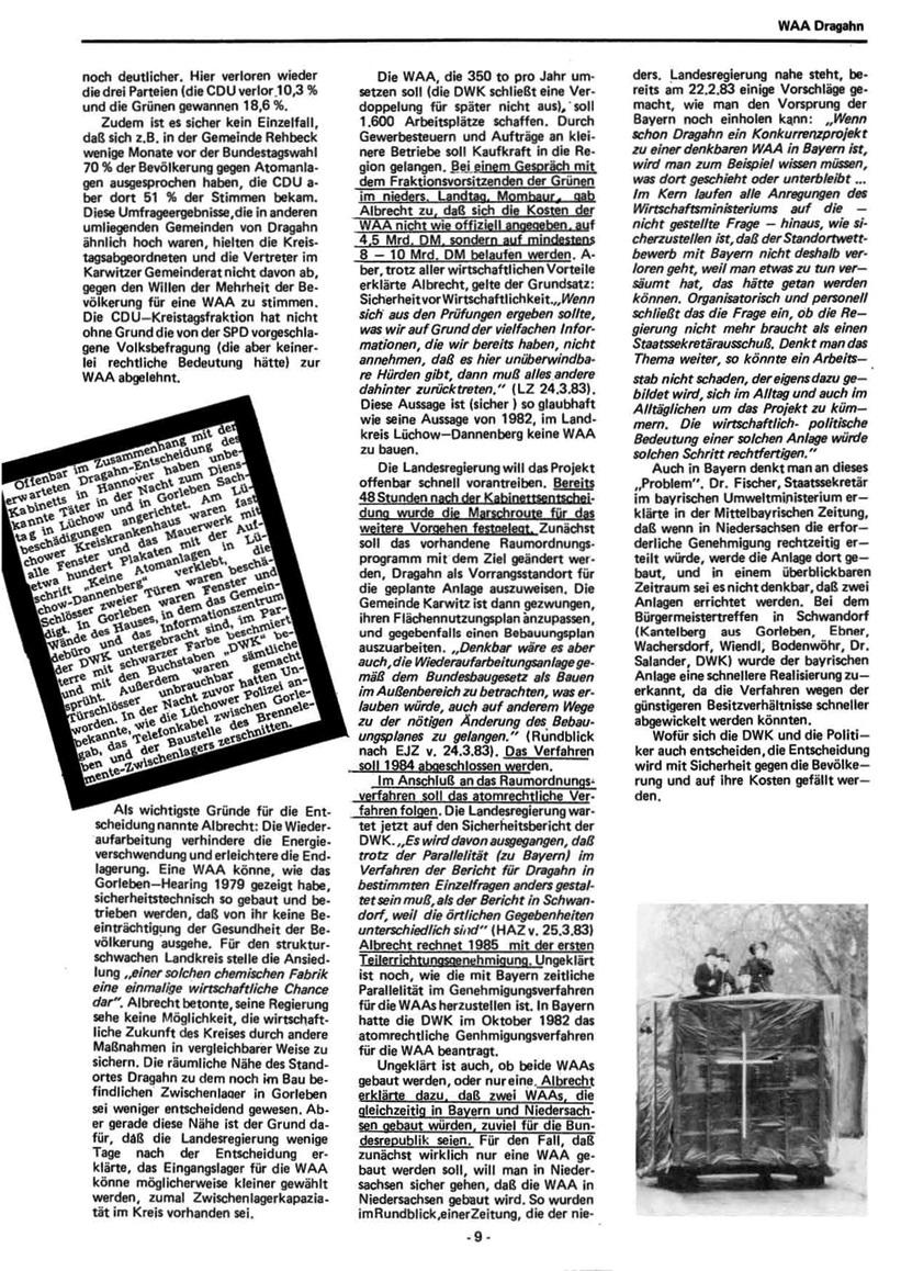 AKW_Atommuellzeitung_23_009