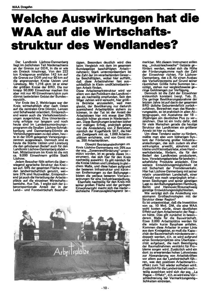 AKW_Atommuellzeitung_23_010