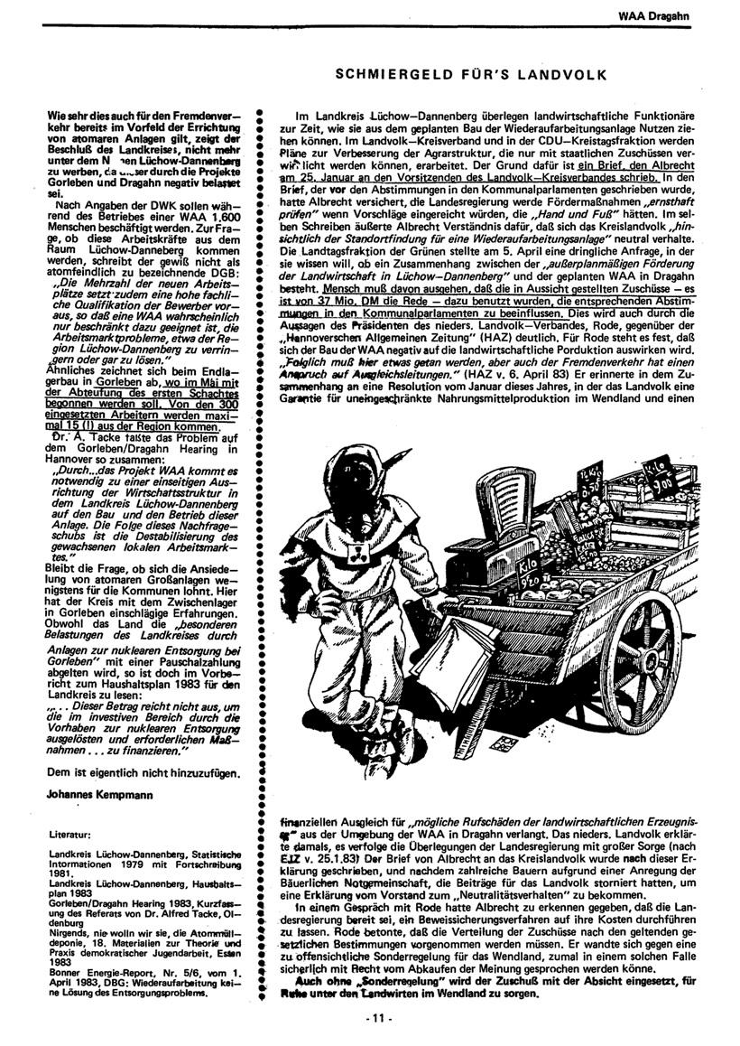 AKW_Atommuellzeitung_23_011