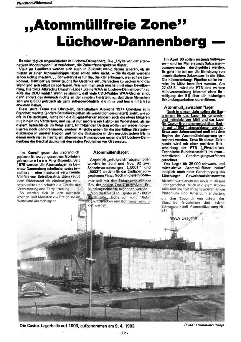 AKW_Atommuellzeitung_23_012