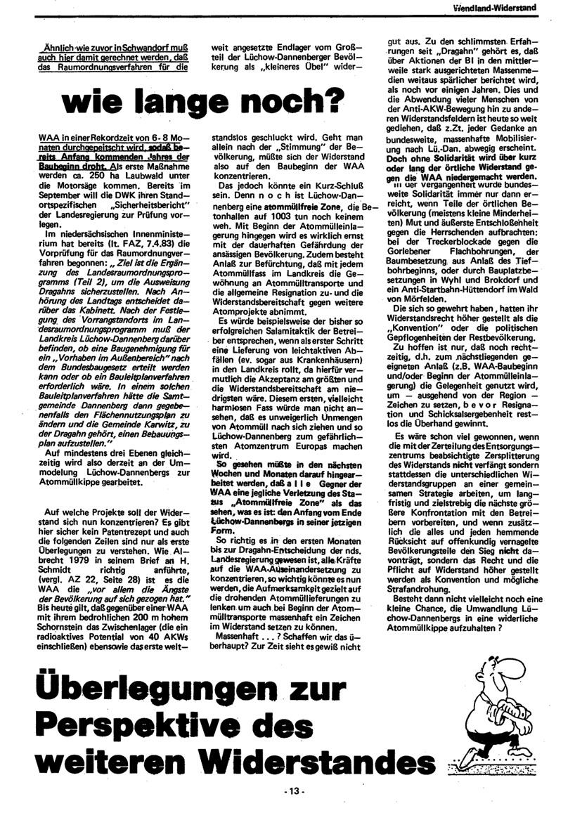 AKW_Atommuellzeitung_23_013