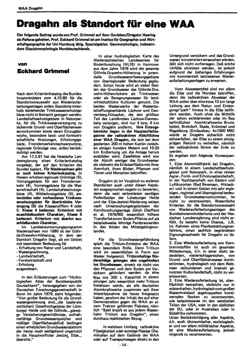 AKW_Atommuellzeitung_23_014
