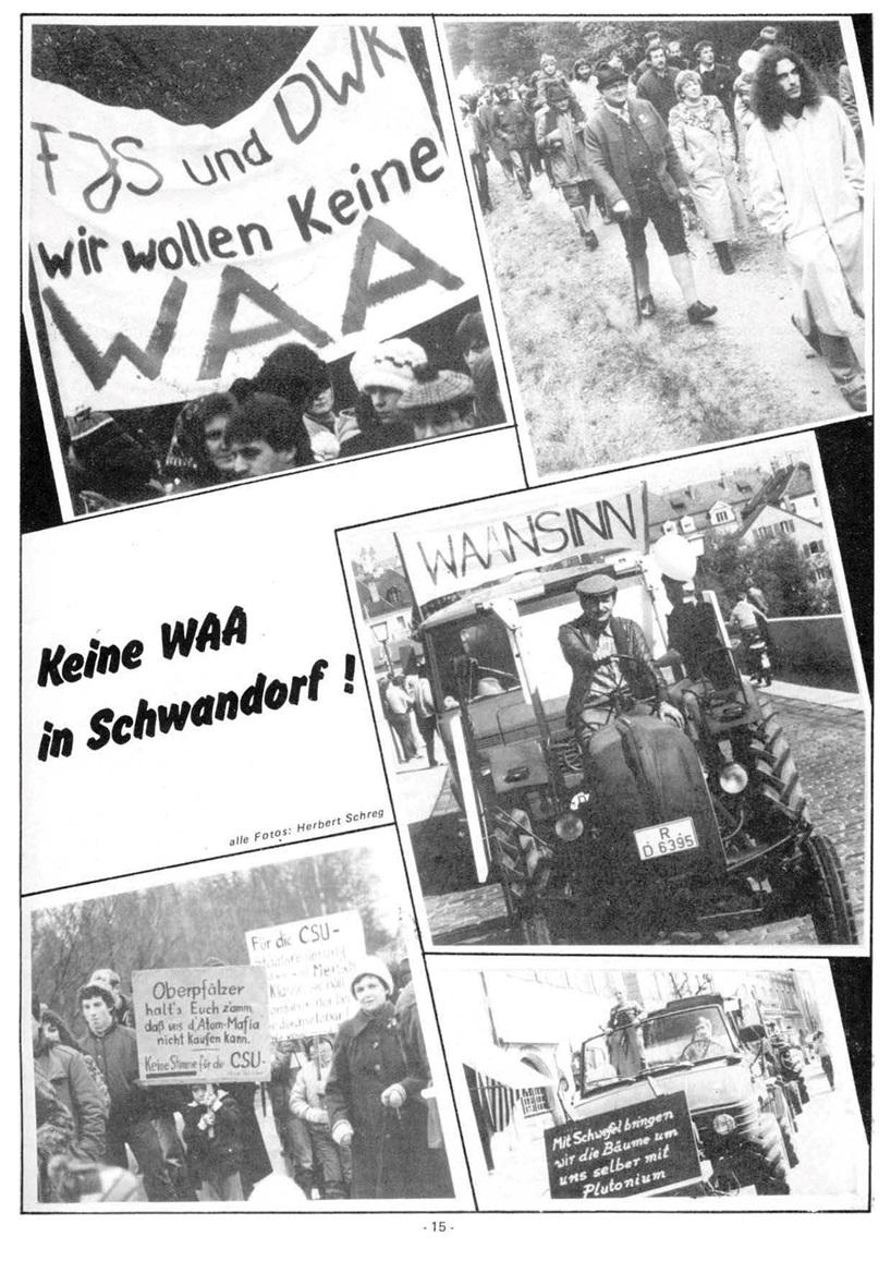 AKW_Atommuellzeitung_23_015