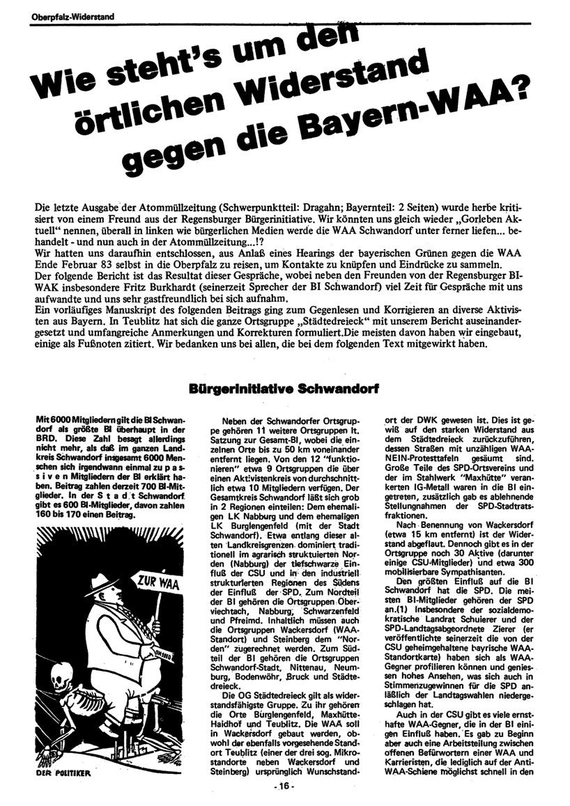 AKW_Atommuellzeitung_23_016