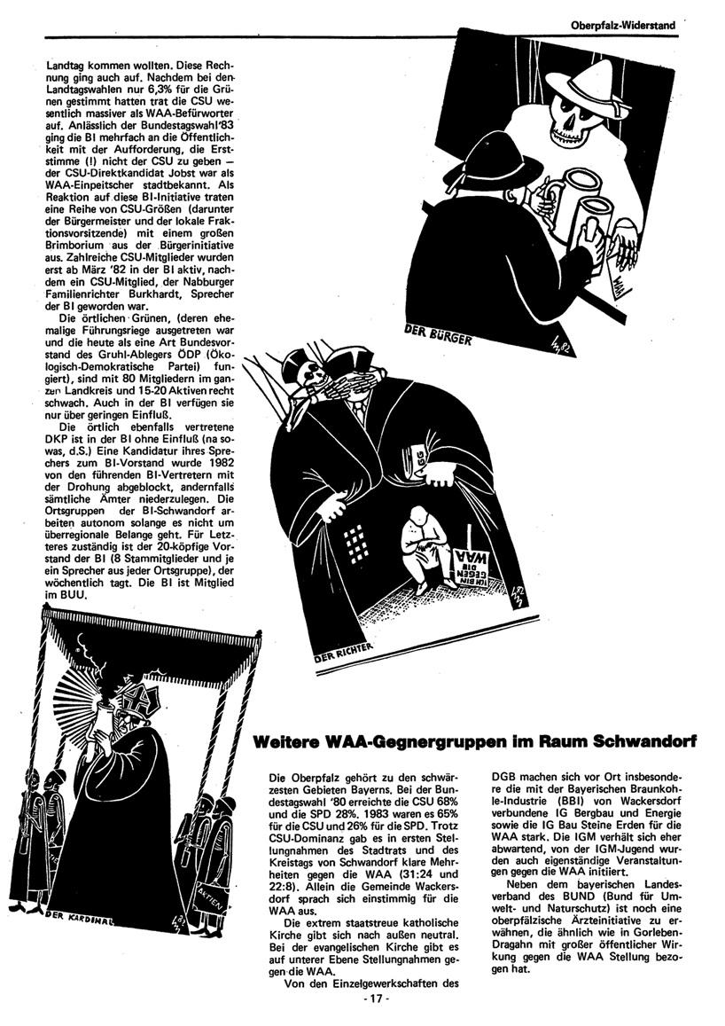 AKW_Atommuellzeitung_23_017